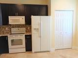 2503 Stockbridge Square - Photo 7
