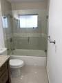 2787 Dudley Drive - Photo 12