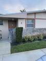 2787 Dudley Drive - Photo 2
