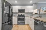 11785 St Andrews Place - Photo 10