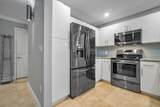 11785 St Andrews Place - Photo 12
