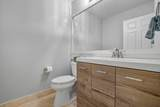 11785 St Andrews Place - Photo 14
