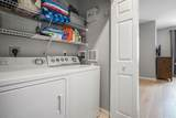 11785 St Andrews Place - Photo 21