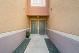 11785 St Andrews Place - Photo 4