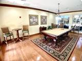 11785 St Andrews Place - Photo 43
