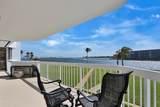 115 Lakeshore Drive - Photo 1