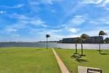 115 Lakeshore Drive - Photo 31