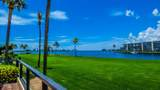 115 Lakeshore Drive - Photo 39