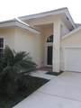 7233 Marsh Terrace - Photo 1