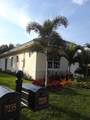 7233 Marsh Terrace - Photo 10