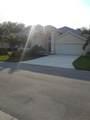 7233 Marsh Terrace - Photo 9