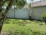 13139 Wax Wing Terrace - Photo 11