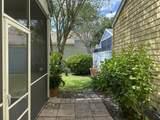 13139 Wax Wing Terrace - Photo 12