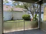 13139 Wax Wing Terrace - Photo 13