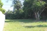 5961 Mango Road - Photo 16