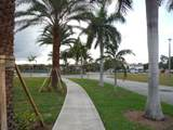 4215 Napoli Lake Drive - Photo 17