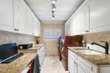 8511 Driftwood Street - Photo 50
