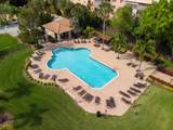 10190 Aqua Vista Way - Photo 12