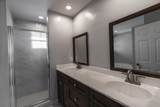 10190 Aqua Vista Way - Photo 13