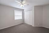 10190 Aqua Vista Way - Photo 18
