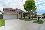 10190 Aqua Vista Way - Photo 26