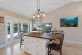 600 Mission Hill Road - Photo 10