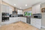 600 Mission Hill Road - Photo 11