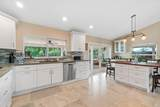 600 Mission Hill Road - Photo 13