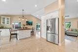 600 Mission Hill Road - Photo 14
