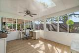 600 Mission Hill Road - Photo 16