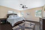 600 Mission Hill Road - Photo 17