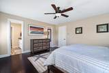 600 Mission Hill Road - Photo 18