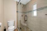 600 Mission Hill Road - Photo 20