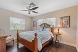 600 Mission Hill Road - Photo 22