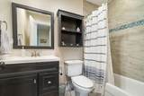 600 Mission Hill Road - Photo 23