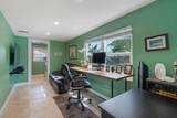 600 Mission Hill Road - Photo 24