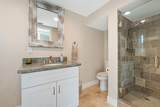 600 Mission Hill Road - Photo 25