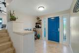 600 Mission Hill Road - Photo 6