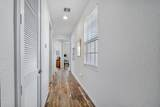 8318 7th Court - Photo 27