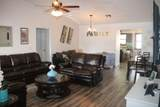 6035 Triphammer Road - Photo 10