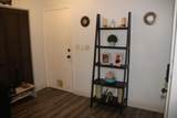 6035 Triphammer Road - Photo 12
