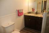 6035 Triphammer Road - Photo 17