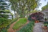 11362 Twelve Oaks Way - Photo 4