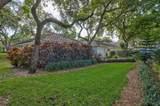11362 Twelve Oaks Way - Photo 5