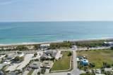 410 Ocean Drive - Photo 10