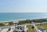 410 Ocean Drive - Photo 11