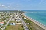 410 Ocean Drive - Photo 17