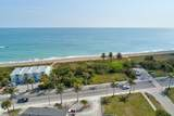 410 Ocean Drive - Photo 4