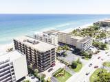 4000 Ocean Boulevard - Photo 48