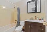 300 Ocean Parkway - Photo 6